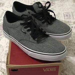 Vans men's Shoes 👟